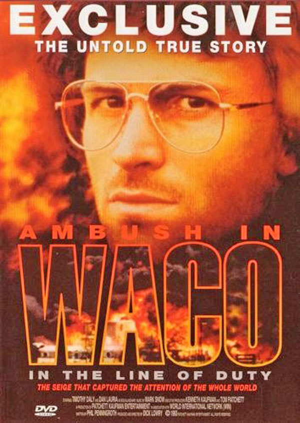 DVD-Ambush-in-Waco