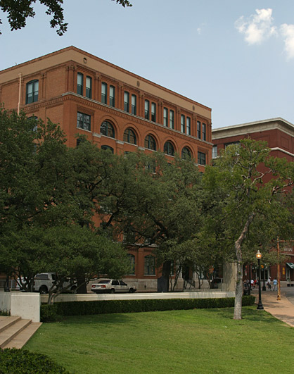 kennedy-book-depository