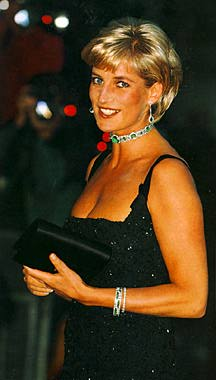 princess-diana-coverup