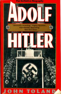 adolf-dead-coverup