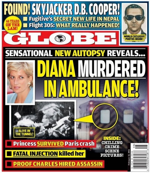princess-diana-death-still-in-the-news