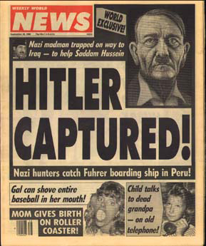 hitler-still-in-news